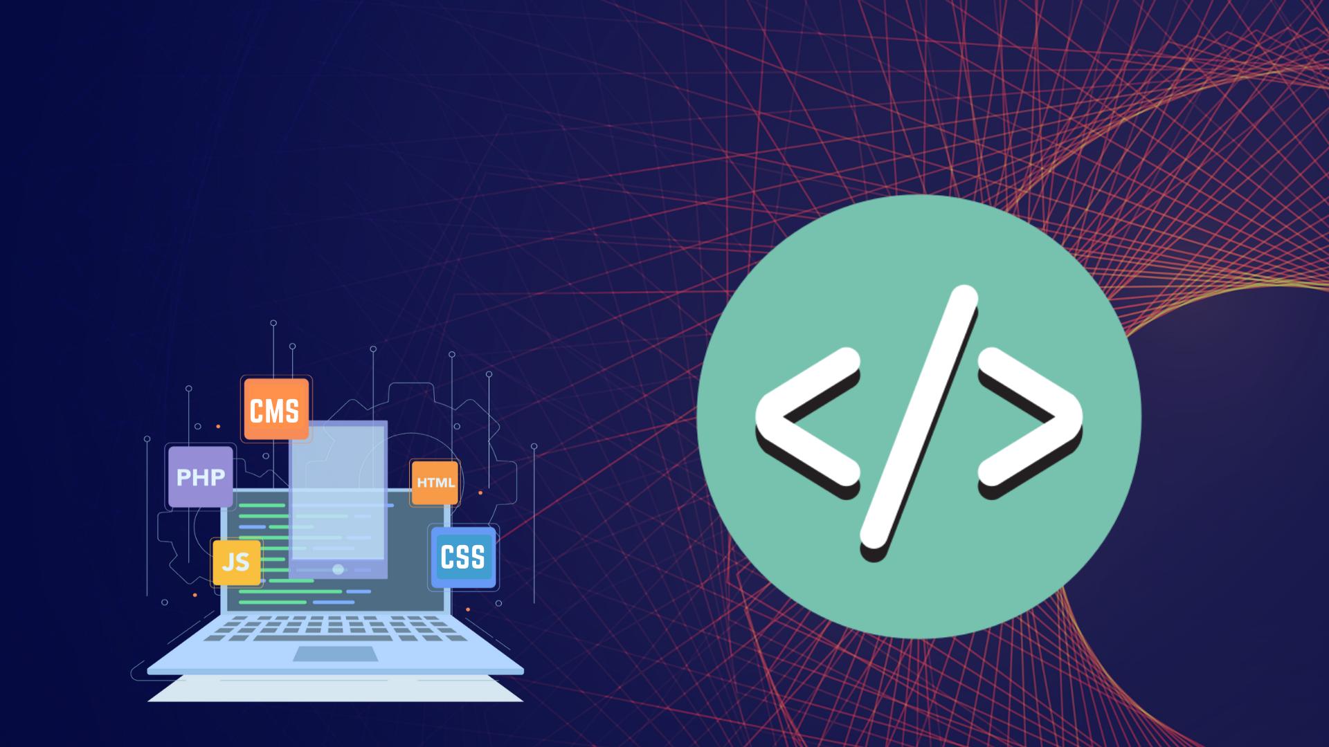 Desarrollo web y programacion